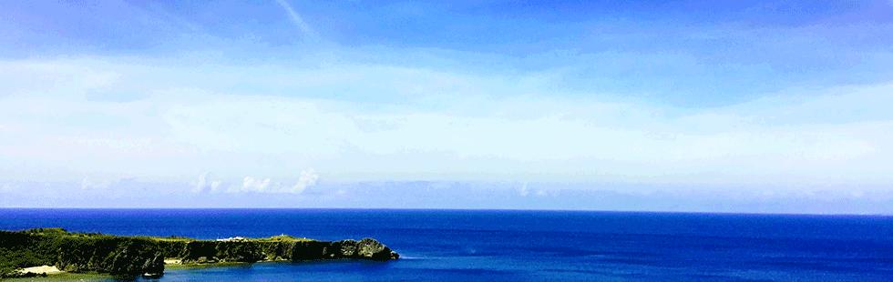 沖縄の住み込みリゾートバイト特集