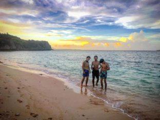 沖縄の住み込みリゾートバイト特集 サブ画像2